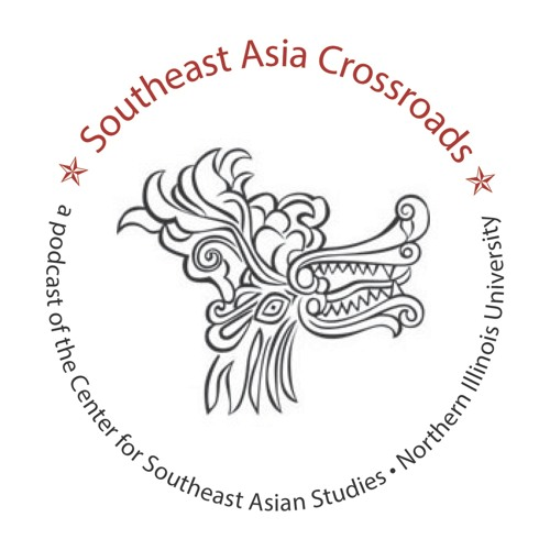 Southeast Asia Crossroads Podcast's avatar