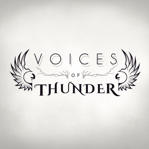 Voices of Thunder's avatar