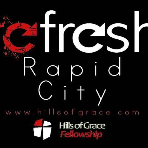 Hills Of Grace Fellowship's avatar