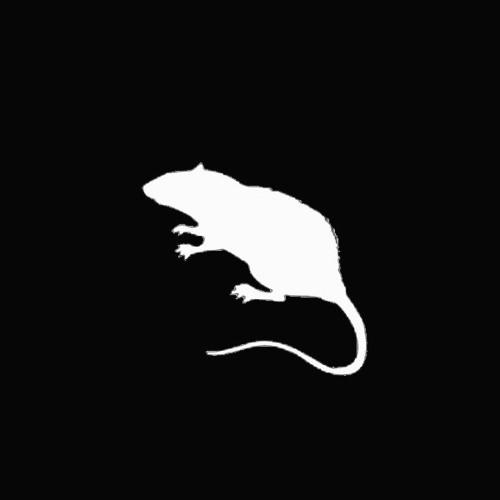 WOMPRAT's avatar