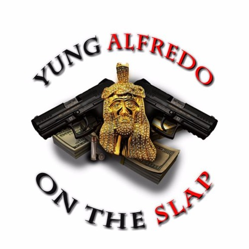 Yung Alfredo On The SLAP's avatar