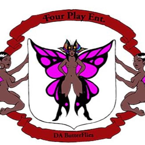 4Fourplay Entertainment's avatar