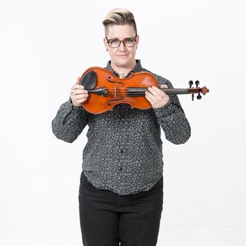 Belinda Gehlert's avatar