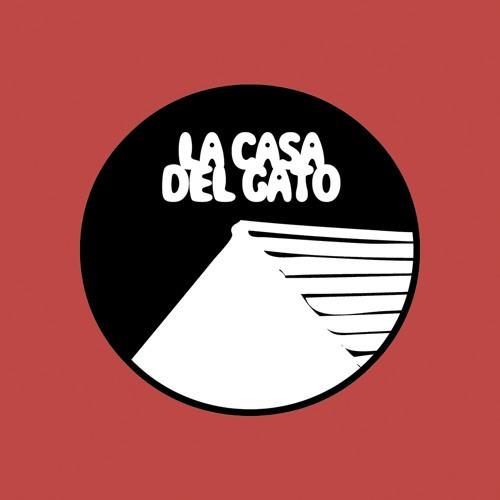 La Casa Del Gato Records's avatar
