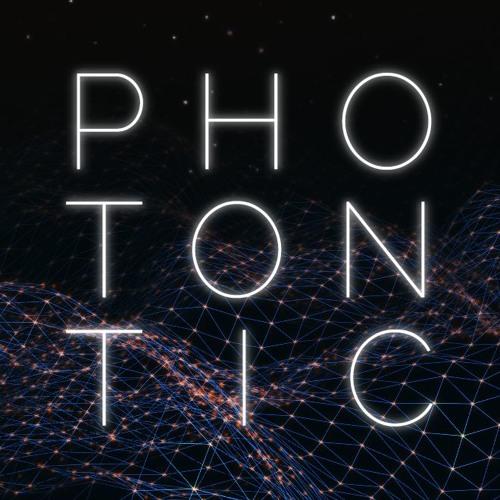 Photontic's avatar