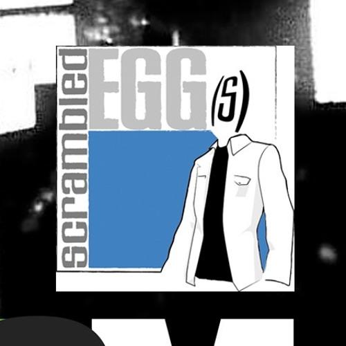 Scrambled Egg(s) Audio's avatar