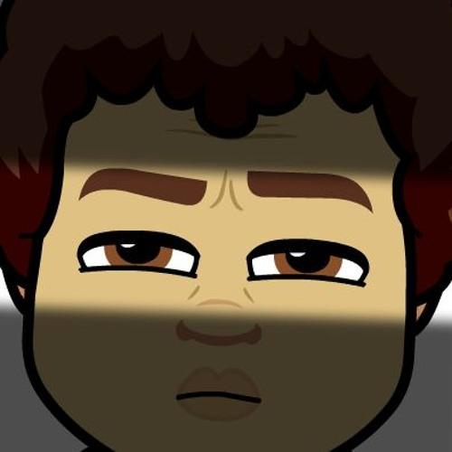 QueMid's avatar