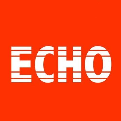 Radio ECHO's avatar