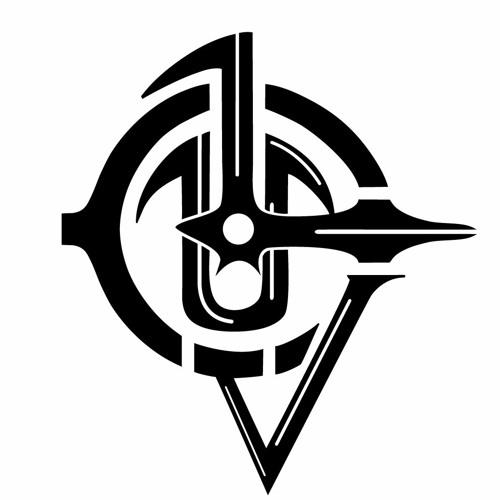LordzUv's avatar