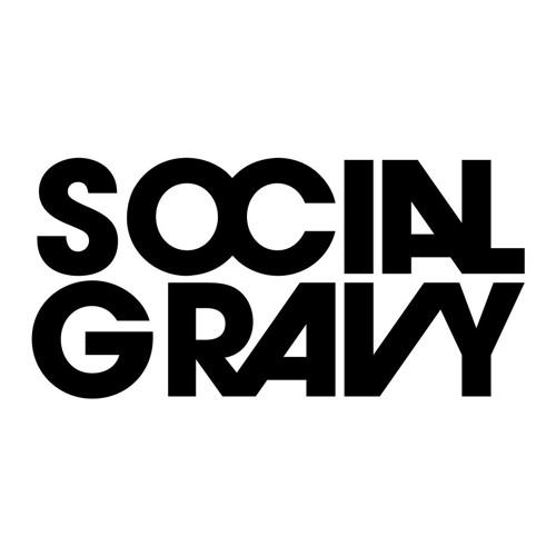 Social Gravy's avatar