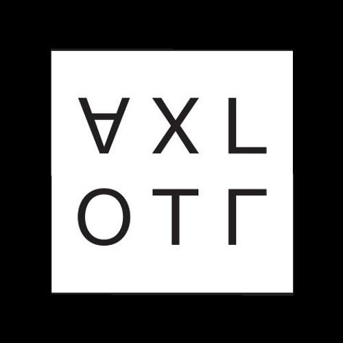 AXL OTL's avatar