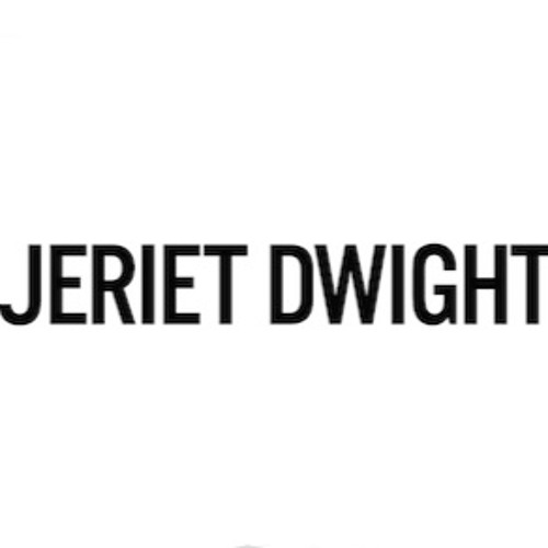 Jeriet Dwight's avatar