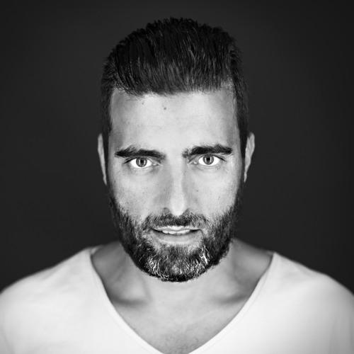 DJ JOVI LOFFREDO's avatar