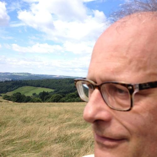 Bart Berman Demodokos's avatar