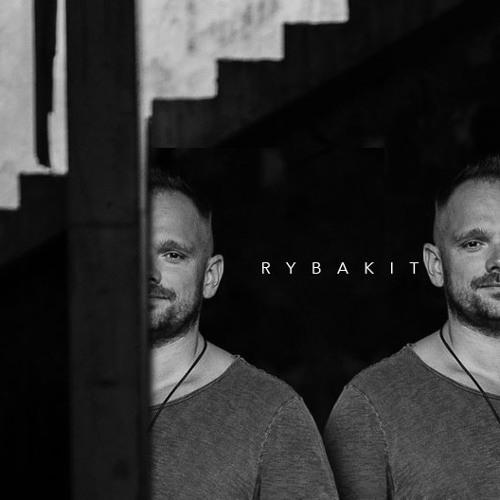 RYBAKIT's avatar