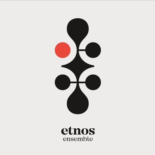 Etnos Ensemble's avatar