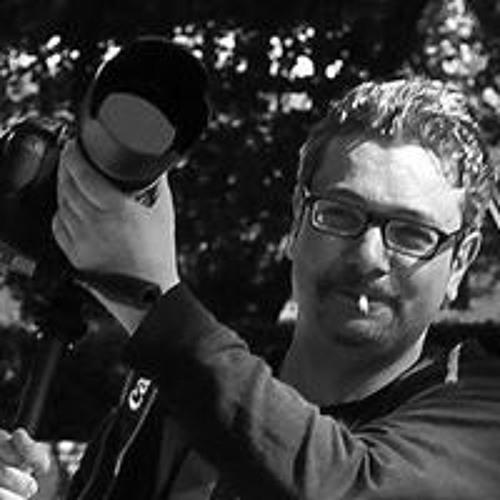 Robert P Diabolic's avatar