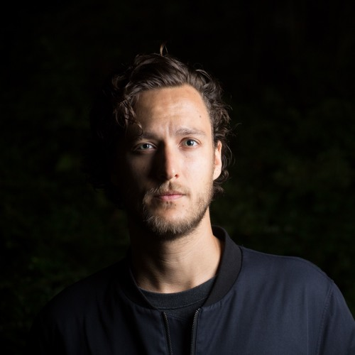COULEUR's avatar