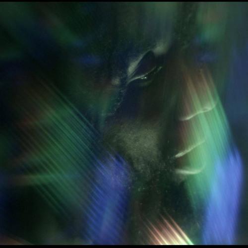 AlgernonCornelius's avatar