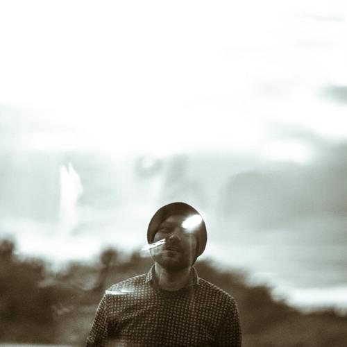 Rait Parts's avatar