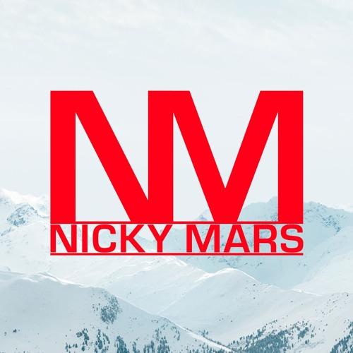 Nicky Mars's avatar
