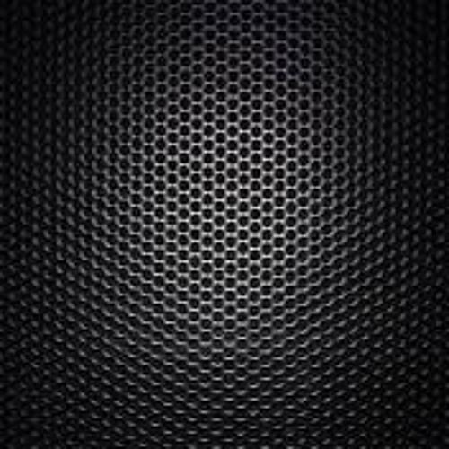 Speaker Vibrator's avatar