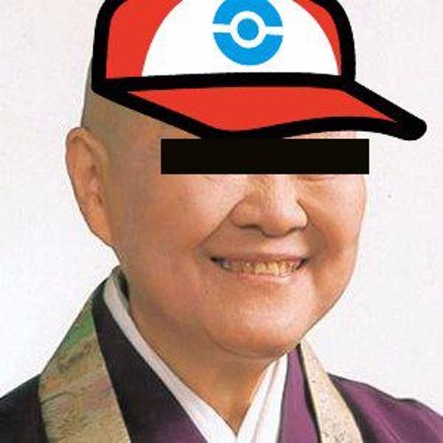 Maeda Kenji's avatar