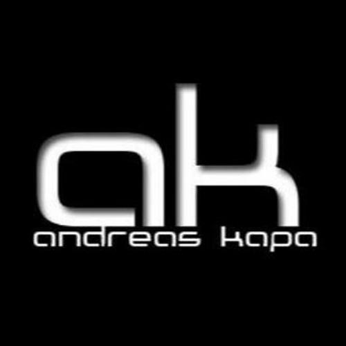 Andreas Kapa's avatar
