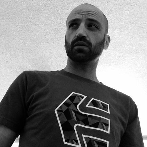 Splivke's avatar