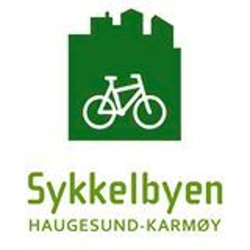 Sykkelbyen Haugesund - Karmøy's avatar