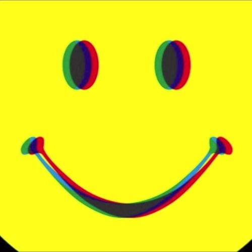 Ninnivis's avatar