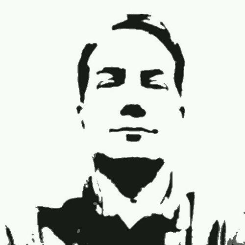 Wild Christopher !'s avatar