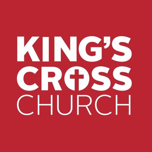 KingsCrossCPT's avatar