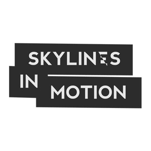 Skylines In Motion's avatar