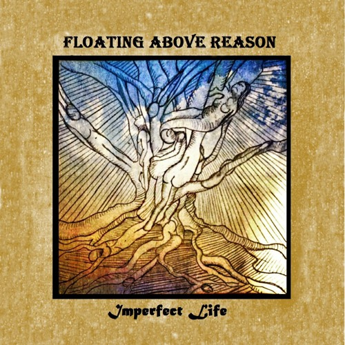 Floating Above Reason's avatar