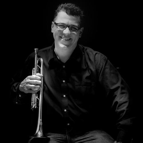 American Trumpeter's avatar