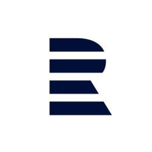 Český rozhlas's avatar