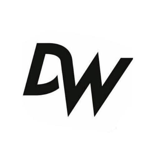 Do Work Records's avatar