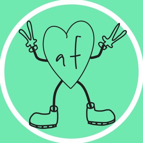 af tapes's avatar