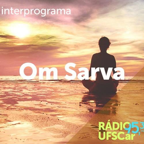 Om Sarva's avatar
