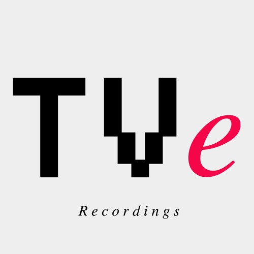 TVe Recordings's avatar