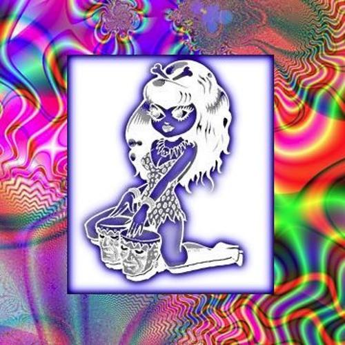 rodrigo quast's avatar