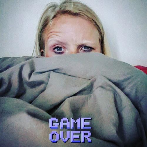Léona's avatar