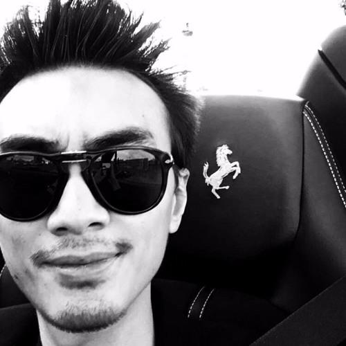 Jay Songz's avatar