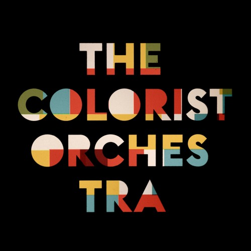 The Colorist Orchestra's avatar