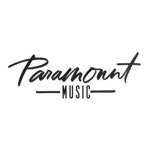 Paramount Music's avatar