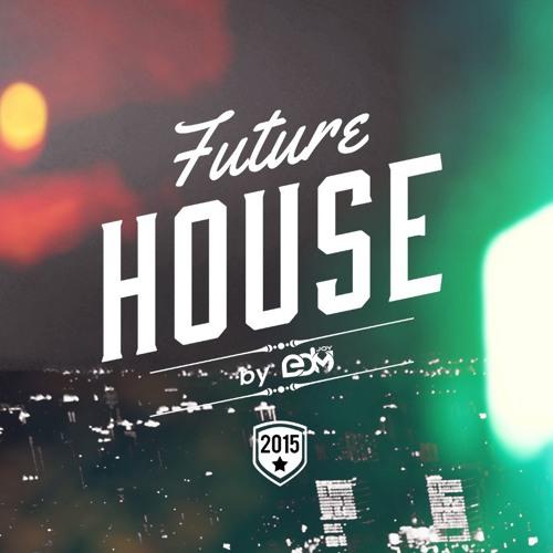 Future House @ EDM Joy's avatar