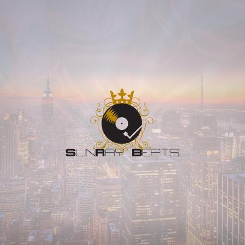 SunRay Beats's avatar