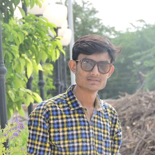 Hits sapra's avatar