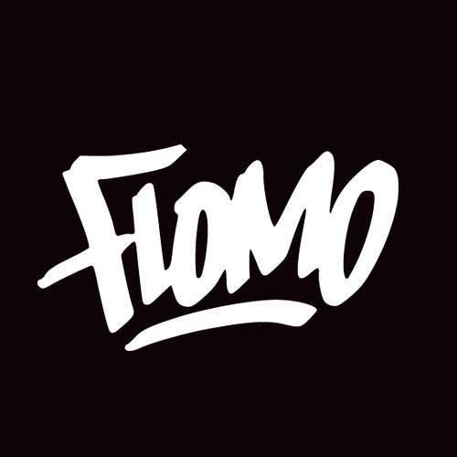 FLOMO's avatar